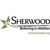 Sherwood Community Services