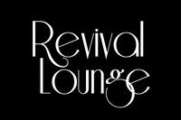 Revival Lounge