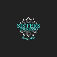 Sisters Espresso