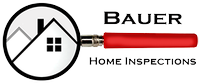Bauer Home Inspections