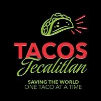 Tacos Tecalitlan