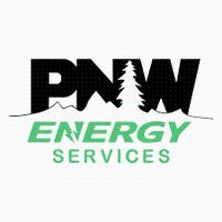 PNW Energy Services LLC