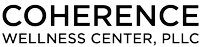 Coherence Wellness Center