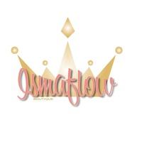Ismaflow Boutique LLC