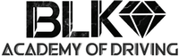 Blackstone's Academy of Driving