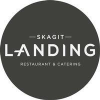 Skagit Landing Restaurant & Catering