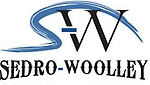 Sedro-Woolley Chamber of Commerce