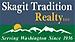 Skagit Tradition Realty