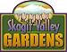 Skagit Valley Gardens