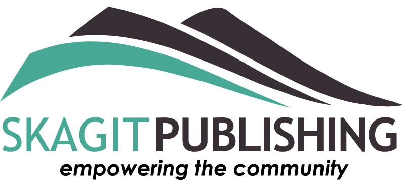 Skagit Publishing