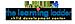 The Learning Ladder Child Development Center