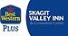 Best Western PLUS Skagit Valley Inn & Convention Center