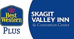 Best Western PLUS Skagit Valley Inn & Convention Center