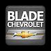 Blade Chevrolet, Inc.