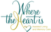 Where the Heart Is Assisted Living & Memory Care