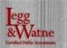 Legg & Watne, CPAs