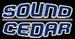 Sound Cedar Lumber