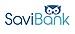 SaviBank - College Way