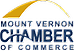 Mount Vernon Chamber of Commerce