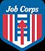 Cascades Job Corps