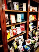 Gallery Image books1.jpg