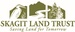Skagit Land Trust