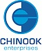 Chinook Enterprises