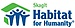Skagit Habitat for Humanity