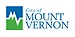 City of Mount Vernon