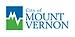 City of Mount Vernon