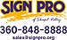 Sign Pro of Skagit Valley