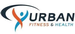 Urban Fitness & Health