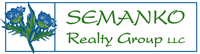 Semanko Realty Group LLC