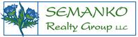 Semanko Realty Group LLC