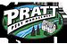 Pratt Pest Management NW