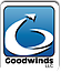 Goodwinds Composites