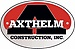 Axthelm Construction ACI