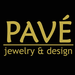 PAVÉ Jewelry & Design