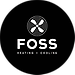 Foss Heating & Cooling