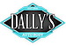 Fix Auto Mount Vernon Operated by Dally's Auto Body