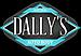 Fix Auto Mount Vernon Operated by Dally's Auto Body