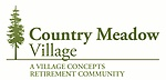 Country Meadow Village