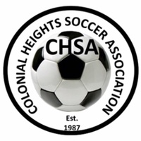 Colonial Heights Soccer Association