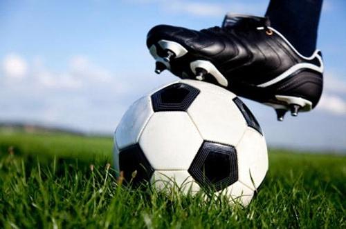Gallery Image soccer2.jpg
