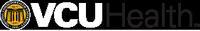 VCU Orthopaedics, Inc.