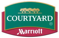 Courtyard by Marriott-Richmond/Chester