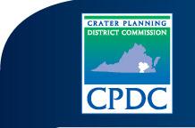 Gallery Image CPDC_logo.jpg