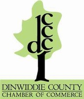 Dinwiddie Chamber of Commerce