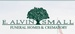 E. Alvin Small Funeral Homes & Crematory
