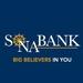 SONA Bank